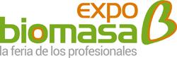 expobiomasa_250px