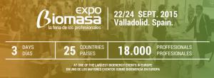 expobiomasa-2015-300x110