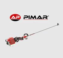 Comprar Vareadora AP Pimar