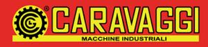 Distribuidores oficiales Caravaggi Motogarden