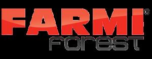 Empresa distribuidora de Farmi Forest