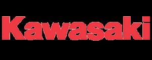 Comprar motores Kawasaki baratos