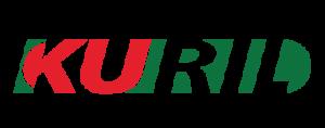 Comprar maquinaria Kuril Motogarden