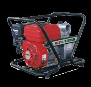 comprar kuril-KPX50