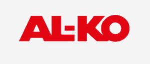 Productos AL-KO