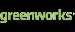 logo-greenworks-transparente