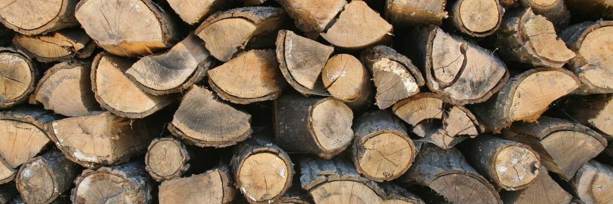 Comprar maquinaria para madera