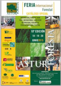 asturforesta-2015-214x300