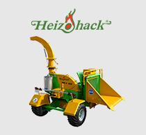 Comprar equipo de trabajo heizohack