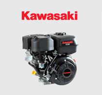 Comprar motores Kawasaki