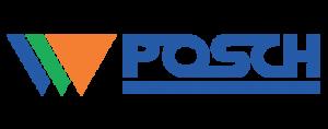 Posch distribuidor oficial