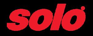 Distribuidores oficiales SOLO