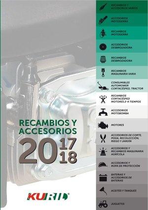 portada-recambios-17-18-web