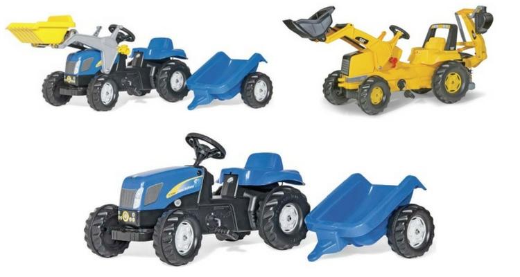 juguetes-motogarden