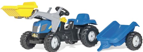 tractor-new-holland-remolque
