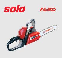 solo-alko